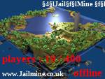 Статус                    JailMine Networks                        Two Year Anniversary! 25% Off Sale!